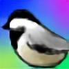 Piraphix's avatar
