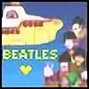 pirat3muffin's avatar