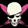 pirata3's avatar