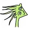 PirataBonifacio's avatar