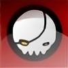 Piratademonfrague's avatar