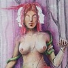 piratafox's avatar