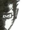 PirataWork's avatar