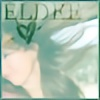pirate-LD's avatar