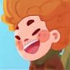 pirate-pet's avatar