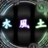 pirate-team-heroic's avatar