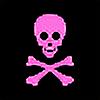 PIRATE-WHORE's avatar