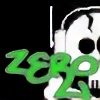 pirate-zero's avatar