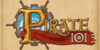 Pirate101-Fans's avatar