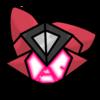pirate101-wizard101's avatar