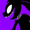 Pirate1953's avatar