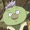 PirateAlg's avatar