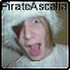 PirateAscalia's avatar