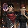piratebootsBN's avatar