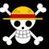 piratebosss's avatar