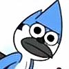 PirateCapnSpazz's avatar