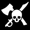 PirateCaptainDark's avatar