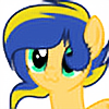 PirateChiara's avatar