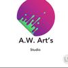 piratecove18's avatar