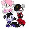 PirateCoyote's avatar