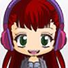 PirateDeaken's avatar