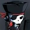 PirateGeek5550's avatar