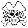 PirateGhost79's avatar