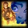 pirategirl01's avatar