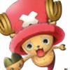 pirategirl22's avatar