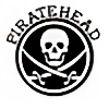 piratehead1's avatar
