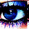 Piratehottie22's avatar