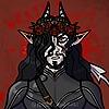 piratekingneverland's avatar