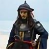 PirateLordKaden's avatar