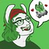 piratelynlyn's avatar