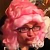 piratemonkeyofdeath's avatar