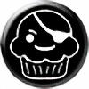 PirateMuffin's avatar