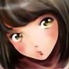 PirateNhung's avatar