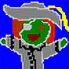 Piratenkapitaen's avatar