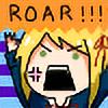Piratenkoenigin's avatar