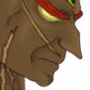 Piratennebel's avatar