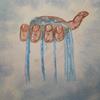 PIRATEOFMETAL's avatar