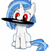 piratepacman101's avatar
