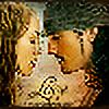 PiratePrincessElayne's avatar