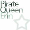 PirateQueenErin's avatar