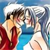 piratequeenvivi's avatar