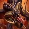 PirateRaider's avatar