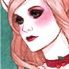 PirateRu-Ru's avatar