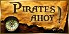 Pirates-ahoy