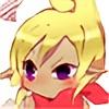 Pirates-And-Sass's avatar
