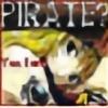 Pirates-Cove's avatar